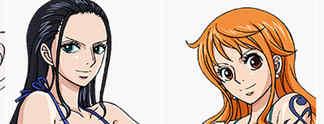"""In Japan gibt es bald """"One Piece""""-Unterwäsche"""