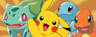 Quiz: Welches Starter-Pokémon passt am besten zu dir?