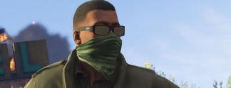 GTA 5: Take-Two legt nach und verbietet Cheat-Programme