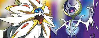 Pokémon Sonne & Mond: Zweites globales Spektakel beendet, Spieler scheitern erneut