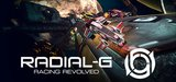 Radial-G - Racing Revolved