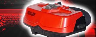 20 Jahre Virtual Boy: Dar�ber spricht Nintendo nicht gerne