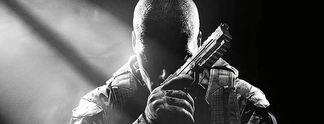 Call of Duty - Black Ops 3: Neue Informationen, Zombies wieder mit dabei