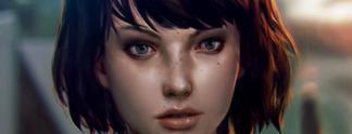 Life is Strange: Demo erscheint mit Spiel am Freitag