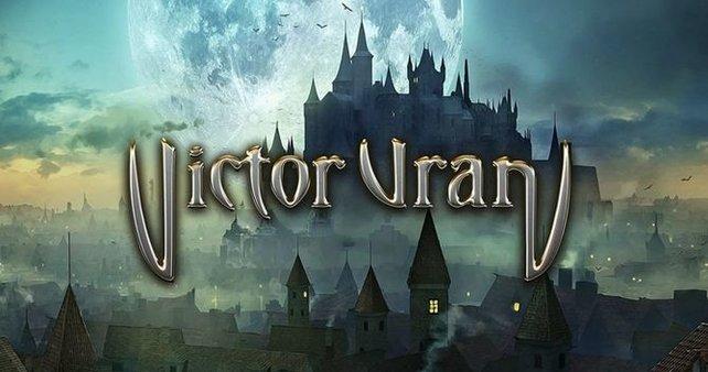 Victor Vran ist mehr als bloß ein Diablo-Klon.