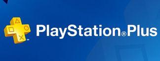 PlayStation Plus: Kostenfreier Zusatzinhalt verfügbar