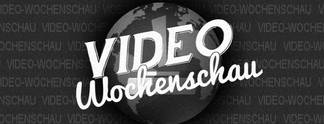 One Piece, Bloodborne, Battlefield: die Video-Wochenschau