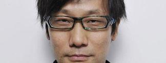 Silent Hills: Bringt Kojima Au�erirdische ins Spiel?
