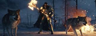 """Panorama: Destiny: """"Dieses Spiel rettete mein Leben"""""""