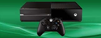 Microsoft: Laut Sonys ehemaligem Chef unverzichtbar und w�rdiger Konkurrent