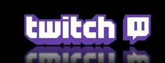 Nach Tod eines Twitch-Streamers: Spieler stellen Stream-Marathons in Frage