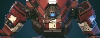 Titanfall 2: Spieler von Battlefield 1 erhalten eine kleine Belohnung