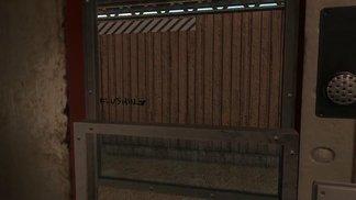 World of Subways 4 ? New York Line 7