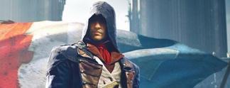 Assassin's Creed - Unity: Kostenfreies Spiel auf dem Weg