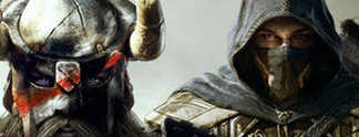The Elder Scrolls 6: Bethesda dementiert geplanten Veröffentlichungstermin