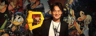 Kingdom Hearts HD 2.5 Remix: Interview mit dem Entwicklungschef