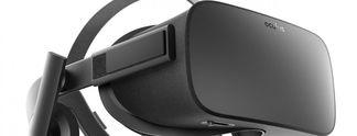 Oculus Rift: Alles nur geklaut? Zenimax klagt wegen Diebstahl geistigen Eigentums
