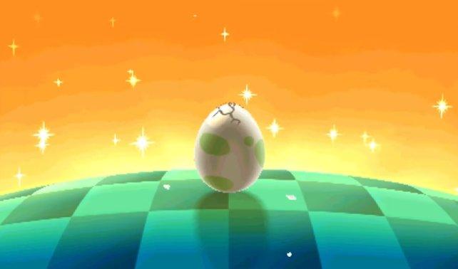 Wir verraten euch, wie ihr in Pokémon Sonne und Mond Eier schneller ausbrüten könnt.