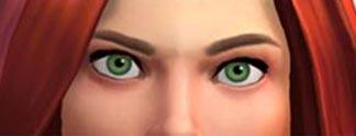 Die Sims 4: Eine emotionale Achterbahnfahrt
