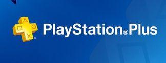 PlayStation Plus:  Das sind die Gratisspiele im August 2017