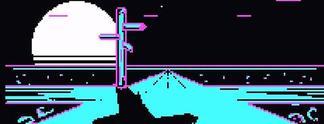 """Panorama: Forgotten: Das erste kostenlose """"Must Play""""-Spiel des Jahres"""