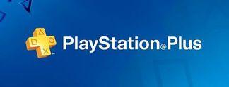 """Thema der Woche: Kostenlose Spiele im Mai f�r """"PS Plus""""-Mitglieder"""