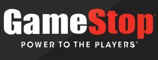 Panorama: Nach Ank�ndigung von Xbox Game Pass: Aktie von Gamestop bricht ein