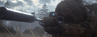 Call of Duty - Modern Warfare Remastered: Standalone-Veröffentlichung für PC und Xbox One