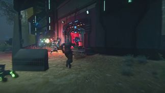 PlanetSide 2 Trailer - E3 2014 - PS4