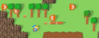 Zelda - Breath of the Wild: Fan kreiert eigenes Spiel mit 2D-Retro-Charme