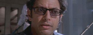Wahr oder falsch? #148: Gibt es ein geheimes Ende in Jurassic Park 2 - Vergessene Welt für die PlayStation