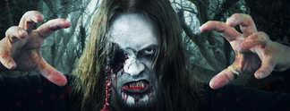 Zombie-Apokalypse in Berlin: Onkel Jo zeigt sein wahres Gesicht