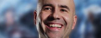 Bioware: Anthem- und Mass-Effect-Designer Corey Gaspur verstorben