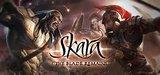 Skara - The Blade Remains