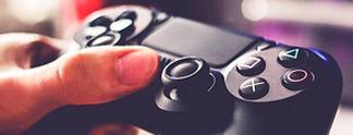 PS4: Mit diesen 10 Tipps holt ihr mehr aus der PlayStation 4 von Sony