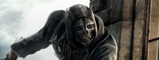 Wahr oder falsch? #221: Hat Thief maßgebend etwas mit Dishonored - Die Maske des Zorns zu tun?