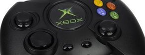 Xbox One: Der Original Controller der Xbox kehrt zurück