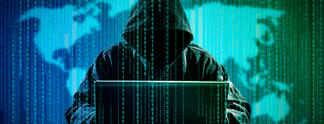 Panorama: Internet-Trojaner: Neue Ransomware verlangt wahnwitzigen Spiele-Highscore