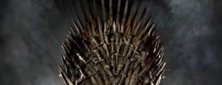 Game of Thrones: Telltale Games nennt Ver�ffentlichungsdaten