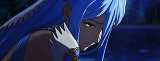 Fire Emblem Fates - Offenbarung