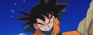 Dragon Ball - Xenoverse 2: Frisch angespielt!