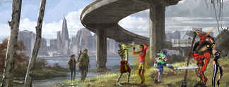 Geheime Botschaften in Dungeon Keeper und Die Sims 2 f�r umsonst im Wochenr�ckblick
