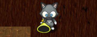 PETA: Nach Kritik an Spieleherstellern bringt Tierrechtsorganisation eigenes Spiel namens Kitten Squad
