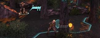 Xcom - Enemy Unknown Plus: Kommt es für PS Vita?