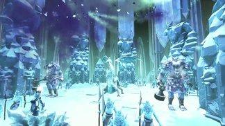 Erweiterung - Eternal Lords