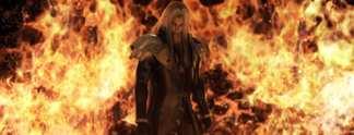 "Panorama: Final Fantasy 7: Urspr�nglich mit dem ""Game of Thrones""-Prinzip geplant"