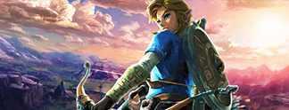 Zelda - Breath of the Wild Nebenquests - Fundorte aller Aufgaben (inkl. Karten)