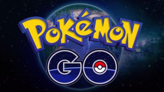 Pokémon Go existiert für Android und iOS.