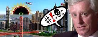 Panorama: 10 Skandale der Videospiel-Geschichte