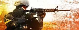 Counter-Strike Global Offensive: Das passiert, wenn ein Cheater zur�ckkehrt